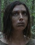 Helen Staffel 9