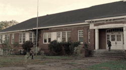 Verlassene Schule Staffel 9