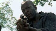 800px-Walking.Dead-Morgan-Revolver-1