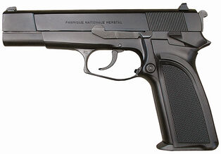 Browning-BDA-9mm