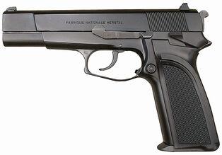 Browning-BDA-9mm