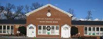 Waltonsmountainmuseum