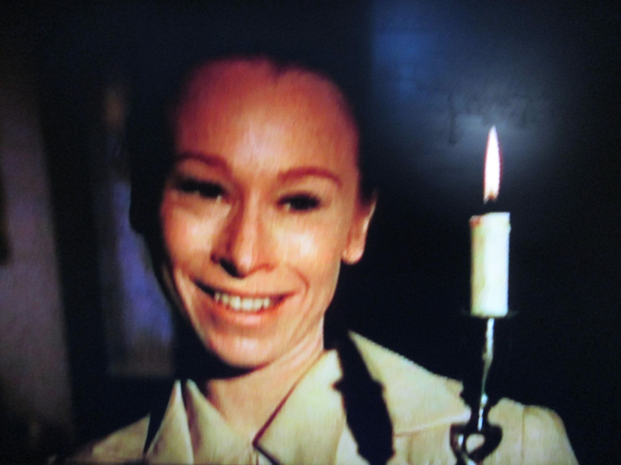 Ethel Merman,Irina Bondarenko RUS 1998 XXX videos Nikky Smedley,Haley Lu Richardson