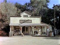 Godseys-storesfront