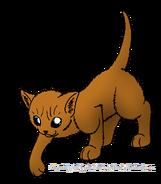 Lionfang.app