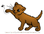Lionfang.kit