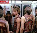 The Warriors (Gang)