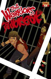 Jailbreak -1-page-001