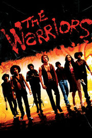The-warriors-poster-artwork-michael-beck-james-remar-david-patrick-kelly