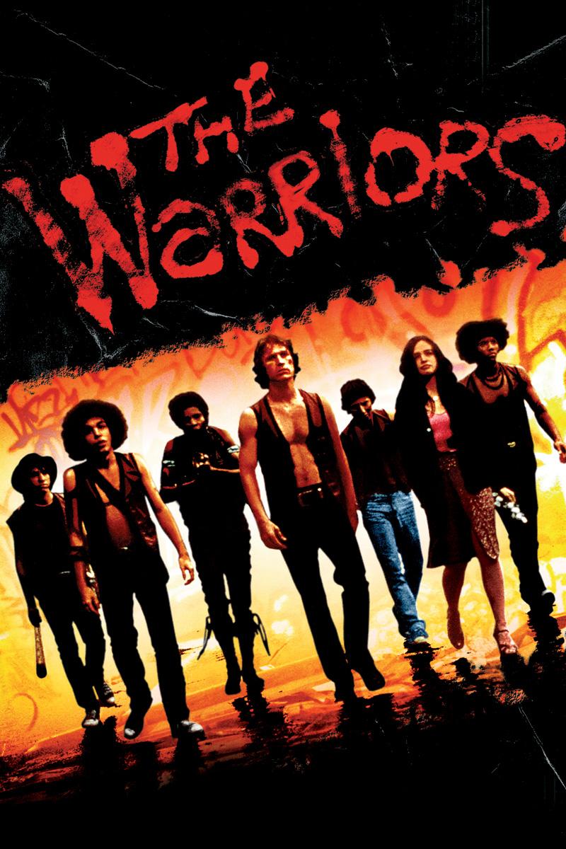 https://vignette.wikia.nocookie.net/thewarriors/images/7/7c/The-warriors-poster-artwork-michael-beck-james-remar-david-patrick-kelly.jpg/revision/latest?cb=20140424162727