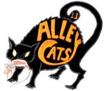 Logo-alleycats