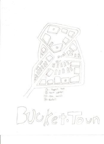 File:Bucket Town Basic by Zilabus.jpg
