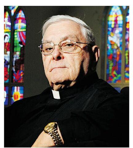 File:Old priest.jpg