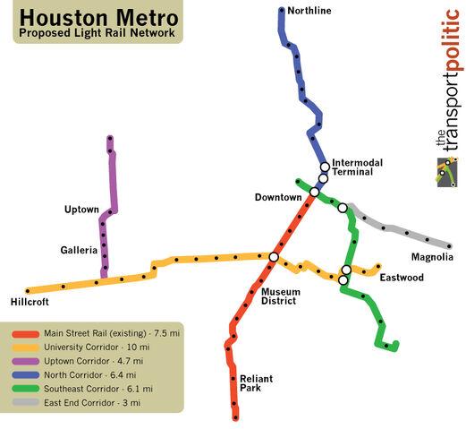 File:Houston1.jpg