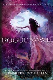 Roguewave