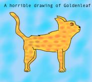 File:Bad Goldenleaf.png