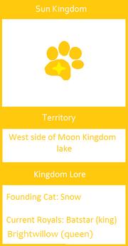 Sun Kingdom.pagepicture