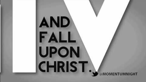 Repentance - Paul Washer Sermon Jam