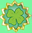 File:LUCKY EDIT!!!.png