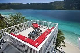 File:Roof top deck.jpg