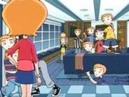 200px-Makeover (The Weekenders) (5)