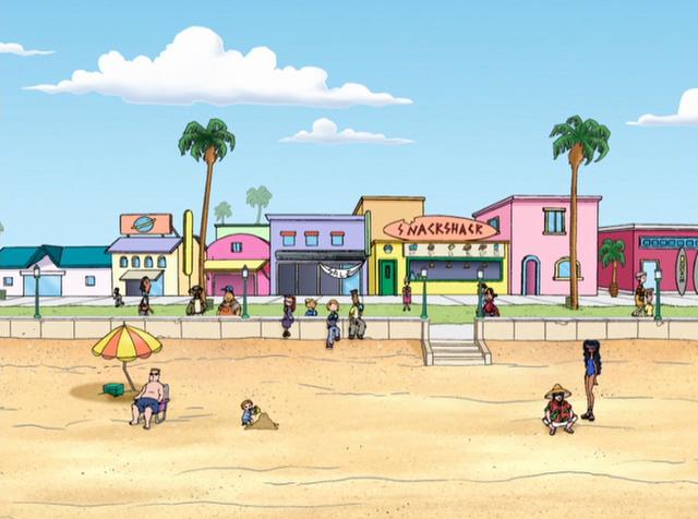 File:Bahia Bay Beach 1.png