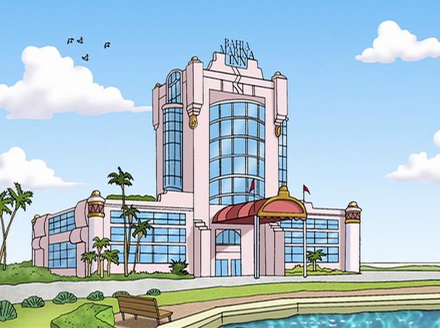 File:Bahia Marina Inn 1.png