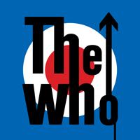 Logo who target-1-