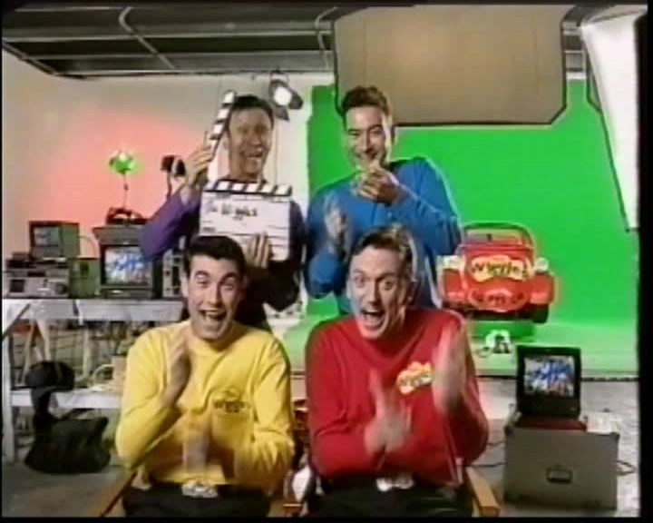 The Wiggles Movie/Gallery | The Wiggles Movie Wiki | FANDOM