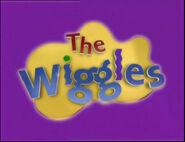 TheWigglesLogo-Wiggledance!
