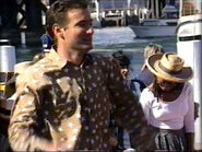 Anthonyin1992MusicVideo