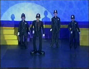 OfficerBeaples'Dance-1998Live