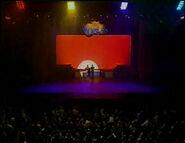 TheWigglyBigShow-ConcertStage