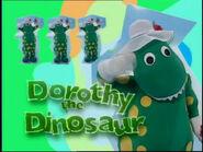 DorothytheDinosaurin1998
