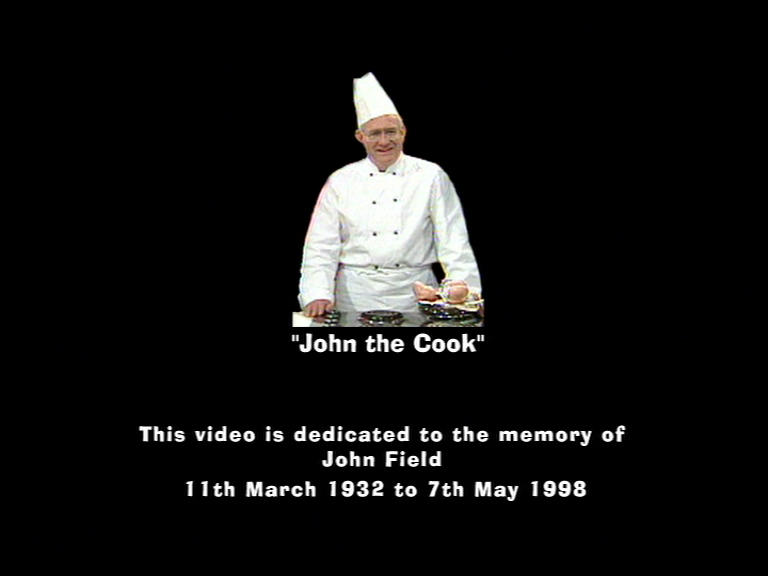 how to cook everything wiki