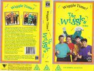 WiggleTimeFullCover