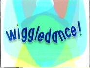 Wiggledance!-TitleCard