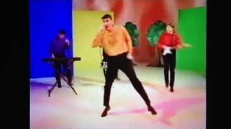 Wiggle Time opening Get Ready To Wiggle 1993