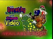 TheDorothytheDinosaurandFriendsVideoPreview