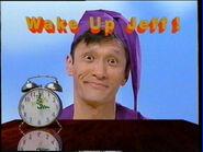 WakeUpJeff!-TitleCard
