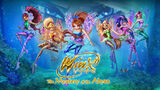 Winx Mystery of the Abyss itunes