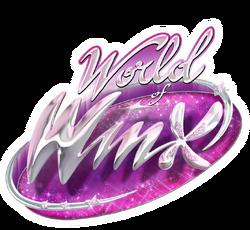 WorldofWinxLogo