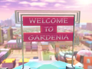 GardeniaNick