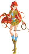 WinX-S5-Bloom-Outfit-Safari 1