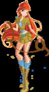 WinX-S5-Bloom-Outfit-Safari 1