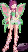Roxy Enchantix Oficial