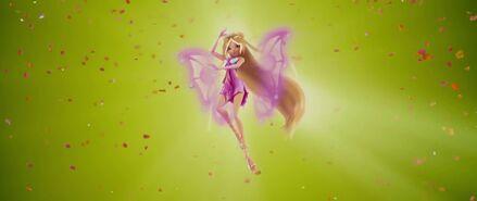 Flora Enchantix 3D