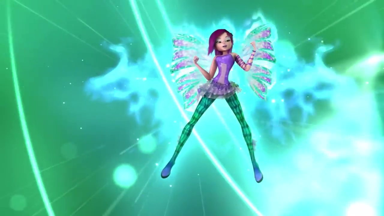 """Résultat de recherche d'images pour """"winx sirenix 3d tecna"""""""