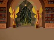 WinX-1x09-Alfea-Library-Golden-Gate