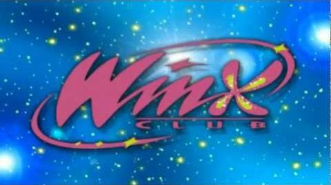 Winx Club Season 2 Opening 4Kids Full HD